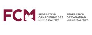 Logo FCM Partenaires Milieux de vie en santé
