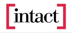 Logo Intact Partenaires Milieux de vie en santé